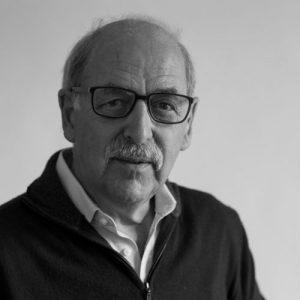 """Résultat de recherche d'images pour """"Pierre  de grandi"""""""
